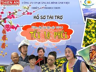 Xem Phim Hài Tết 2014