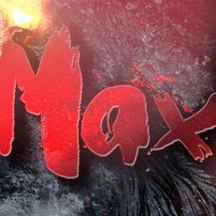 max34350