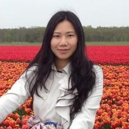 Liping Chen Photo 22