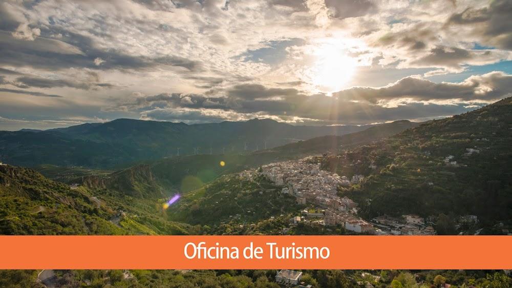 OFICINA TURISMO.jpg