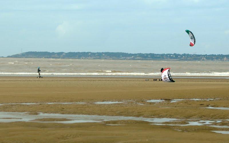 Vers l'estuaire de la Loire (Pornichet/LaBaule, St Brévin...) au fil du temps... - Page 5 Mtb_0008w