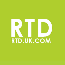 RTD-Retail Trade Domestic Limited photos, images