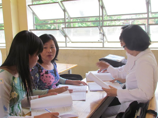 Hội thao giáo viên dạy giỏi cấp tỉnh bậc THCS năm học 2011 - 2012 - IMG_1314.jpg