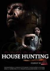 House Hunting (2013) [Online] [Subtitulada]