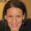 Jill Marks Avatar