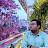 Ankur Das avatar image