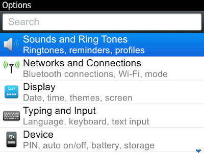Theme Seven Point Five for 9650/9700/9780 OS6 Preview 5