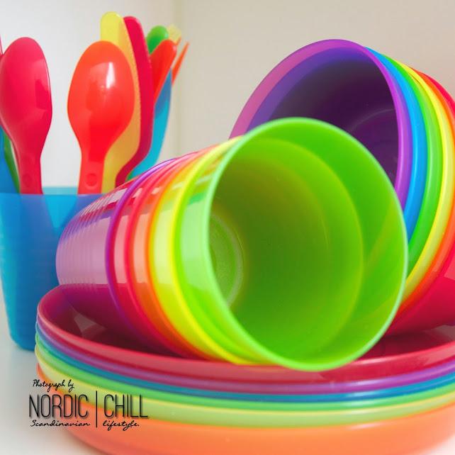 {focus_keyword} Tips Makan Luar Dengan Baby, Tanpa Dijeling Tuan Kedai Kidsplasticcupsandbowls2