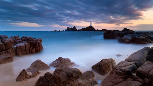 Corbiere Lighthouse, Jersey, Channel Islands.jpg