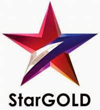 Star Gold Live