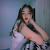 Profile picture for Chiraporn Sae Yue