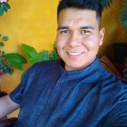 Jose Puentes Photo 23