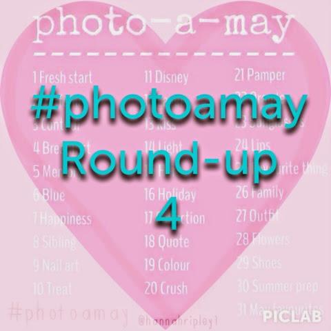 #photoamay-challenge-instagram