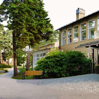 Stora Brännbo