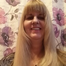 Pam Berschauer