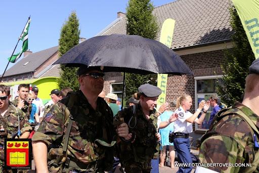 Vierdaagse Nijmegen De dag van Cuijk 19-07-2013 (78).JPG