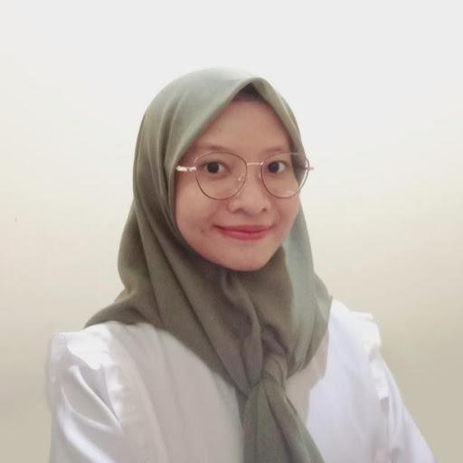 Kamela Afidah picture