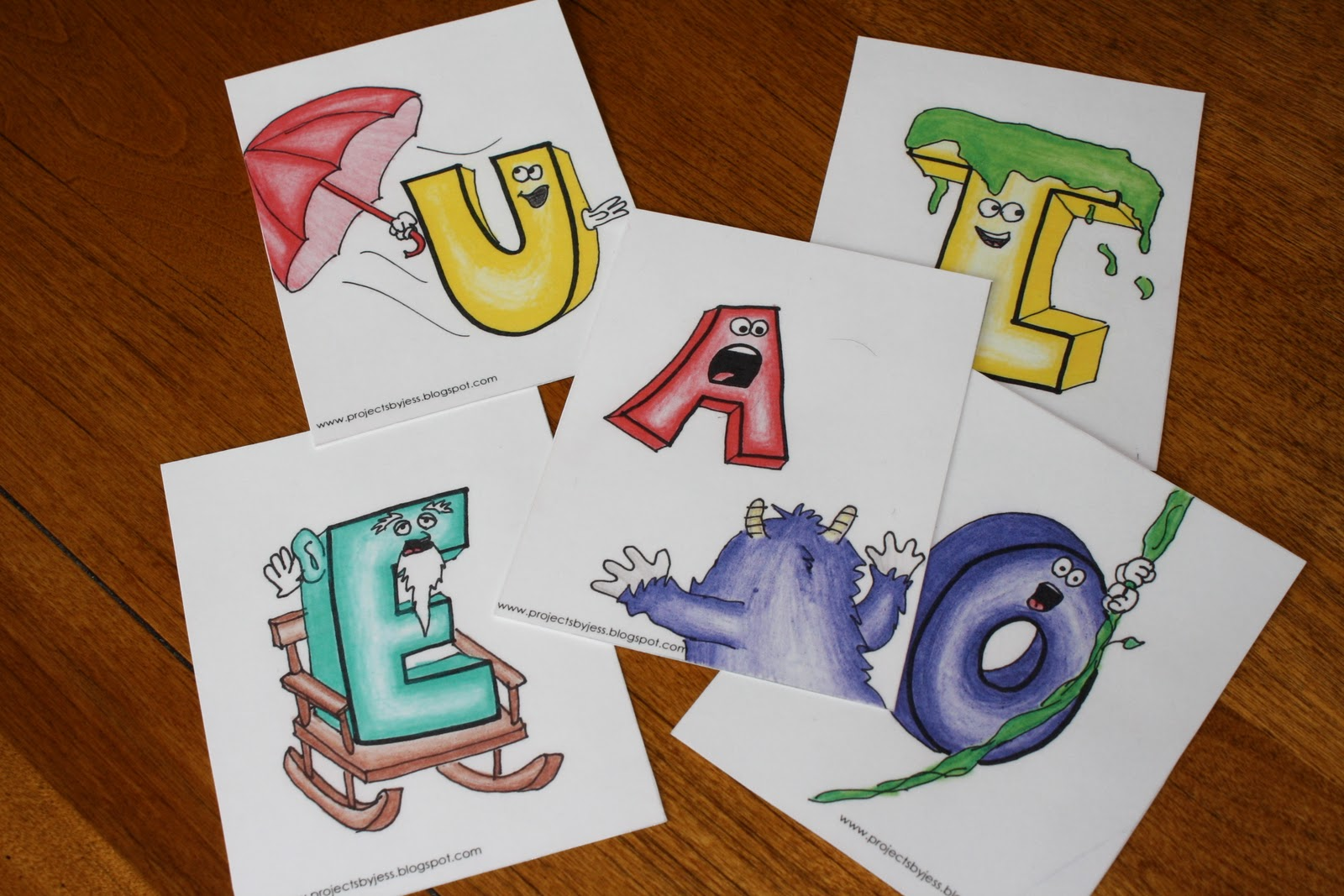 Leapfrog Alphabet Coloring Pages : Leapfrog letter coloring pages best free