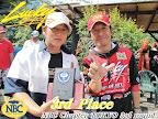 第3位の森泉選手 2012-06-09T09:11:48.000Z