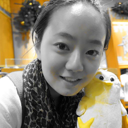 Mengfei Shao Photo 7