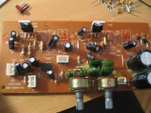 Схема микролаб а-6201
