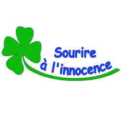 Image result for sourire à l'innocence esi