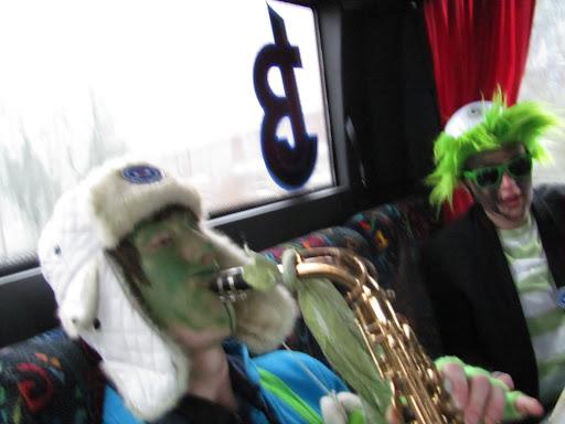 17 FEB 2012 Gertrutten Van Slag Band (19).JPG
