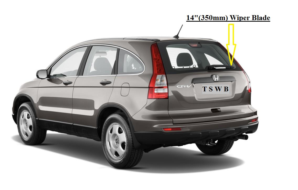 Image Result For Honda Crv Year End Sale