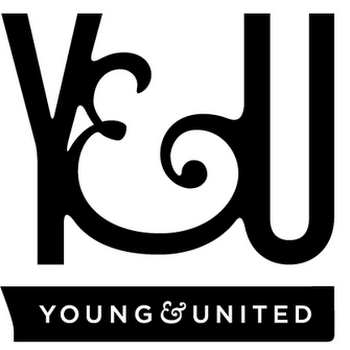 Who is young andunited?