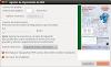 De PDF a DXF con Inkscape