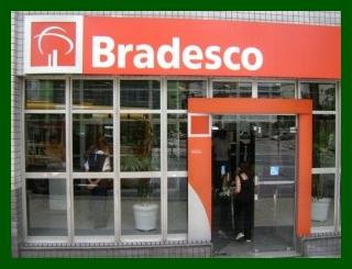 bradesco2-300x225.jpg