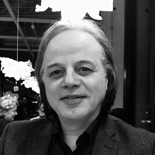 George Issa