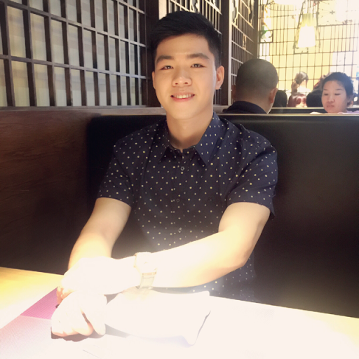 Ha Quan Photo 23