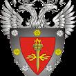Тишуков А