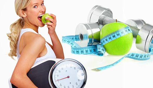 Как сделать свое здоровье идеальным