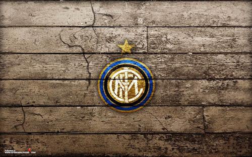inter milan soccer wallpapers
