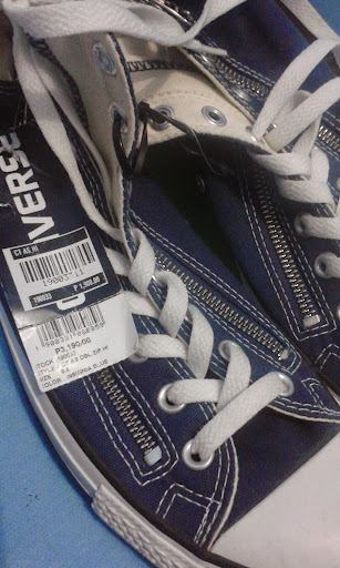 b735e8850d thereyouJHO: Beauty, Travel, and Lifestyle: Converse Warehouse Sale 2014
