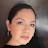 Adriana F. Tobón avatar image