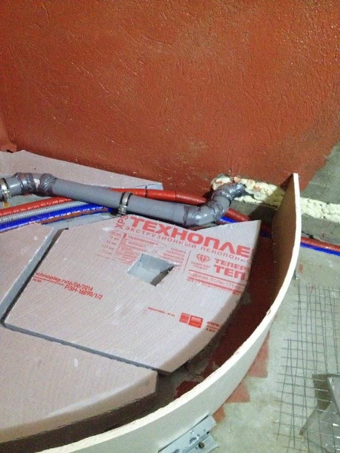 Для плиточный газосиликатных блоков клей