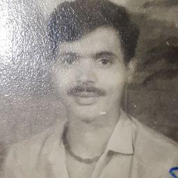 Anil Upadhyay Photo 6