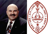 Sriasricf Secret Chiefs Or Golden Dawn Impostors Image