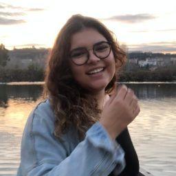Carolina Sequeira