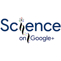 Science on Google+: A Public Database