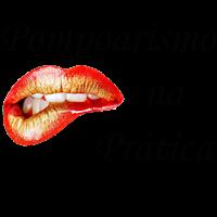 Foto de perfil de Pompoarismo na Prática