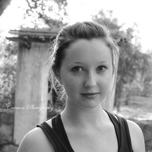 Becky Gallacher