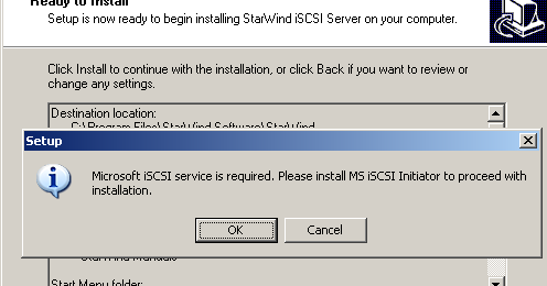 starwind iscsi software 5.4 with crack