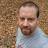 Jason Dailey avatar image