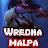 beemka maslanka avatar image