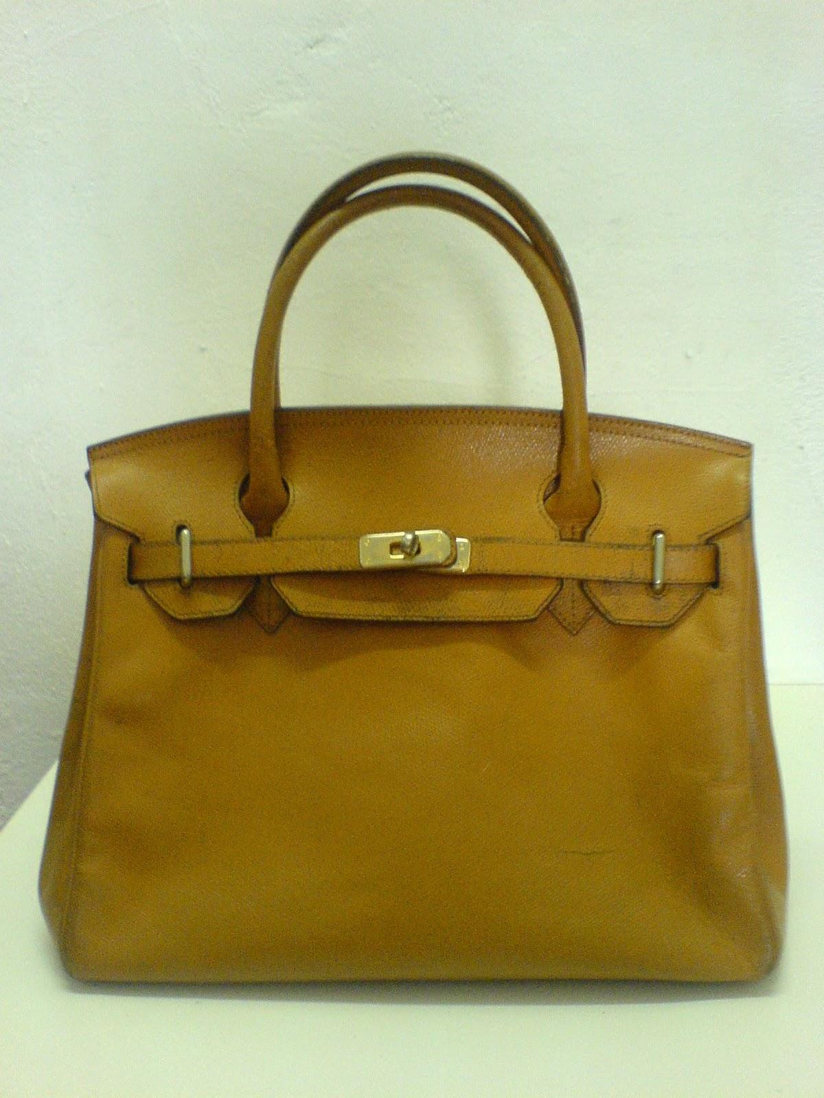 the bagblogshop vintage hermes birkin handbag sold. Black Bedroom Furniture Sets. Home Design Ideas