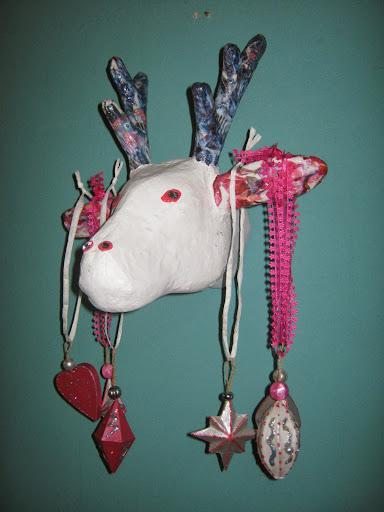 Rudolf pimpen09.jpg